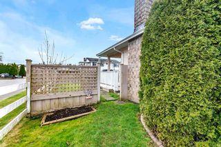 Photo 35: 15882 96 Avenue in Surrey: Fleetwood Tynehead House for sale : MLS®# R2554276