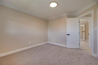 Photo 29: 11016 177 Avenue in Edmonton: Zone 27 House for sale : MLS®# E4244099
