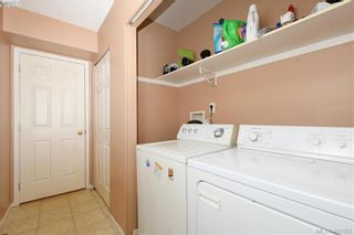 Photo 16: 2873 Young Pl in VICTORIA: La Glen Lake Half Duplex for sale (Langford)  : MLS®# 810391