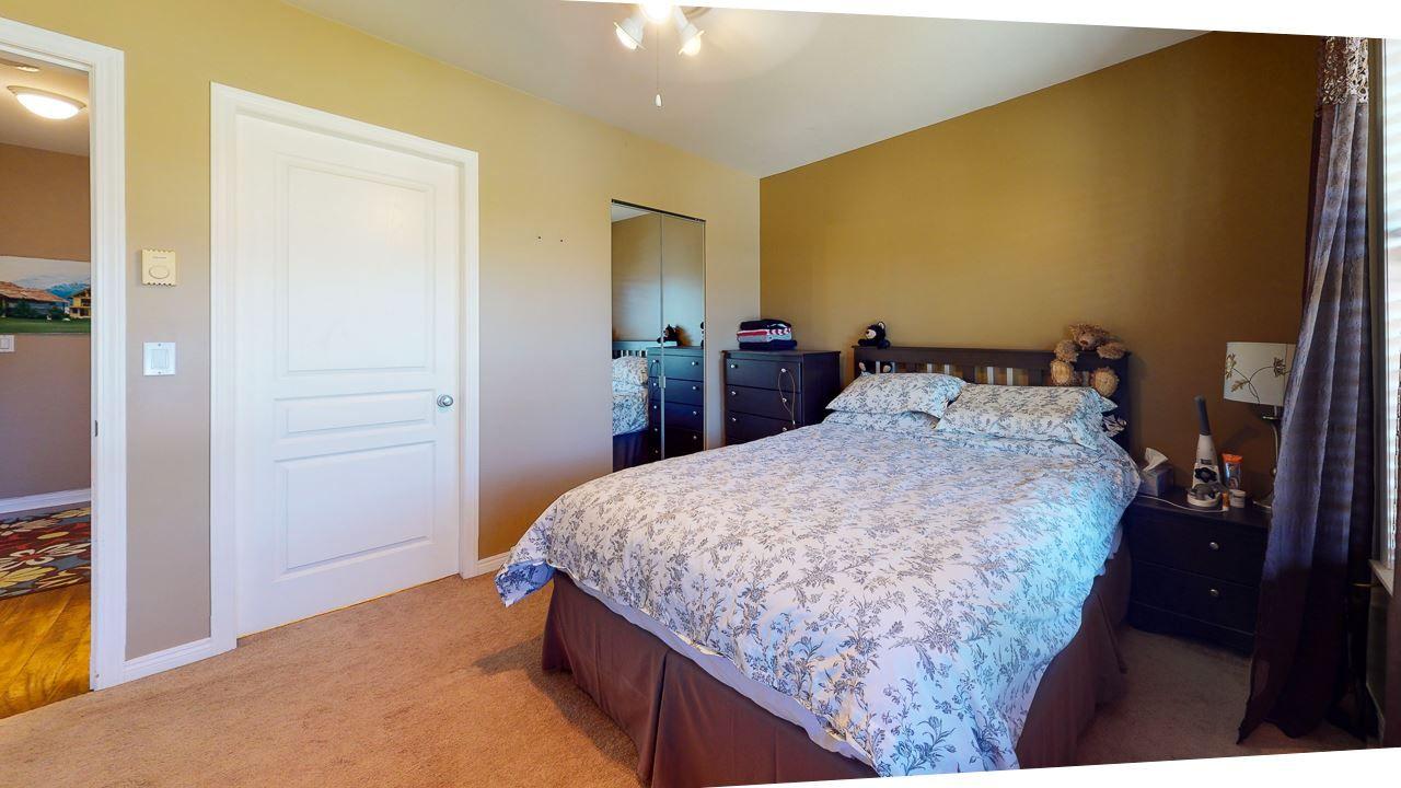 Photo 16: Photos: 5682 CASCADE Crescent in Sechelt: Sechelt District House for sale (Sunshine Coast)  : MLS®# R2488807