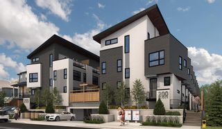 Photo 5: 2223 17B Street SW in Calgary: Bankview Detached for sale : MLS®# A1110034