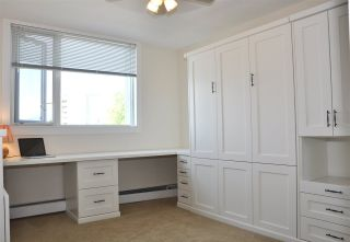 Photo 13: 602 2165 W 40TH AVENUE in Vancouver: Kerrisdale Condo for sale (Vancouver West)  : MLS®# R2292957
