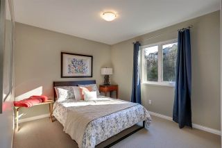 """Photo 16: 22938 VISTA RIDGE Drive in Maple Ridge: Silver Valley House for sale in """"Silver Valley"""" : MLS®# R2136997"""