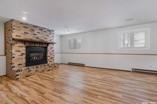 Photo 15: 47 Kindrachuk Crescent in Saskatoon: Silverwood Heights Residential for sale : MLS®# SK846620