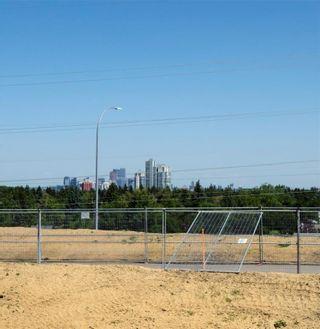 Photo 33: 97 STRATHEARN Gardens SW in Calgary: Strathcona Park House for sale : MLS®# C4121195