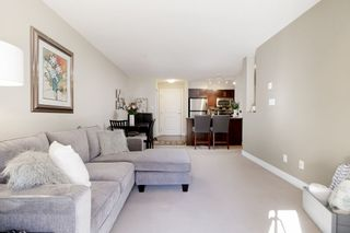 """Photo 11: 310 2468 ATKINS Avenue in Port Coquitlam: Central Pt Coquitlam Condo for sale in """"THE BORDEAUX"""" : MLS®# R2512147"""