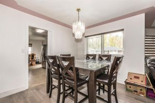 Photo 5: 31856 LINK Court in Abbotsford: Abbotsford West House for sale : MLS®# R2360271