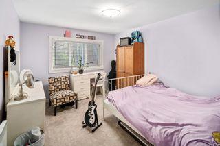 Photo 31: 6847 W Grant Rd in : Sk Sooke Vill Core House for sale (Sooke)  : MLS®# 876239
