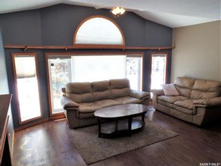Photo 3: RM of Hillsdale-12.3 acre acreage in Hillsdale: Residential for sale (Hillsdale Rm No. 440)  : MLS®# SK842793