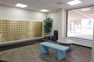 Photo 35: #1208 9909 104 Street in Edmonton: Zone 12 Condo for sale : MLS®# E4240082