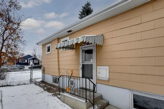 Photo 24: 515 20 Avenue NW in Calgary: Mount Pleasant Detached for sale : MLS®# A1050445