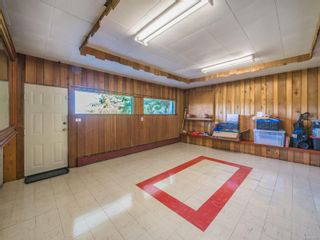 Photo 45: 2520 Lynburn Cres in : Na Departure Bay House for sale (Nanaimo)  : MLS®# 877380
