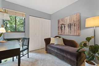 """Photo 17: 170 BROOKSIDE Drive in Port Moody: Port Moody Centre Townhouse for sale in """"Brookside Estates"""" : MLS®# R2616873"""