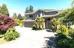 Main Photo: 1388 LEE Street: White Rock House for sale (South Surrey White Rock)  : MLS®# R2561196
