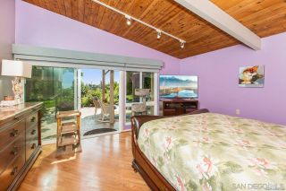 Photo 24: PACIFIC BEACH House for sale : 3 bedrooms : 5022 Pacifica Dr in San Diego