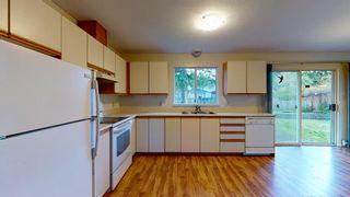 Photo 18: 5669 OSPREY Street in Sechelt: Sechelt District House for sale (Sunshine Coast)  : MLS®# R2624302