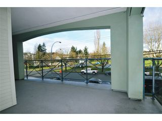 Photo 10: # 204 20110 MICHAUD CR in Langley: Langley City Condo for sale : MLS®# F1426590