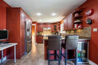 Photo 9: 19465 HAMMOND Road in Pitt Meadows: Central Meadows House for sale : MLS®# R2588838