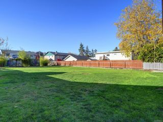 Photo 27: 9576 Lapwing Pl in : Si Sidney South-West House for sale (Sidney)  : MLS®# 860031