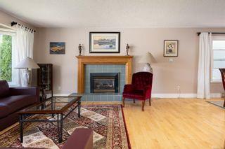 Photo 4: 1540 Eric Rd in Saanich: SE Mt Doug House for sale (Saanich East)  : MLS®# 879965