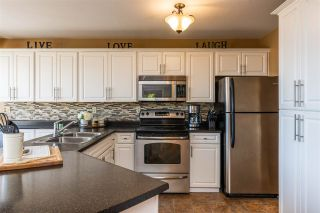 """Photo 8: 2258 MOUNTAIN Drive in Abbotsford: Abbotsford East House for sale in """"Mountain Village"""" : MLS®# R2543392"""