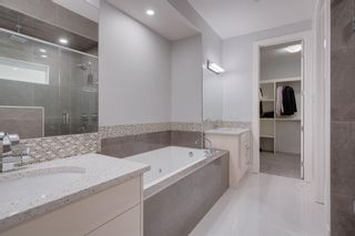 Photo 23: 2507 16A Street NW in Calgary: Capitol Hill Detached for sale : MLS®# A1082753