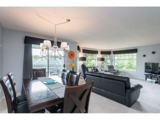 """Photo 12: 318 22514 116 Avenue in Maple Ridge: East Central Condo for sale in """"FRASER COURT"""" : MLS®# R2462714"""