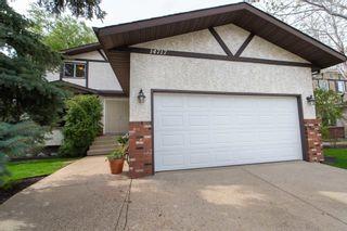 Main Photo: 14717 43A Avenue in Edmonton: Zone 14 House for sale : MLS®# E4256713