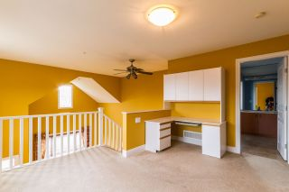 """Photo 14: 136 19639 MEADOW GARDENS Way in Pitt Meadows: North Meadows PI House for sale in """"DORADO"""" : MLS®# R2150298"""