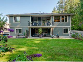 Photo 37: 654 Sanderson Rd in : Du Ladysmith House for sale (Duncan)  : MLS®# 882895