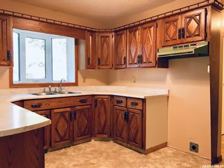 Photo 19: 104 JACKSON Place in Nipawin: Residential for sale : MLS®# SK844341