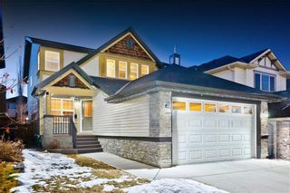 Photo 27: 130 KINCORA MR NW in Calgary: Kincora House for sale : MLS®# C4290564