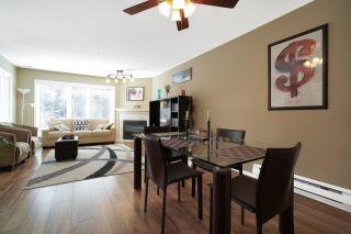 "Photo 13: 304 1132 DUFFERIN Street in Coquitlam: Eagle Ridge CQ Condo for sale in ""CREEKSIDE"" : MLS®# R2560944"