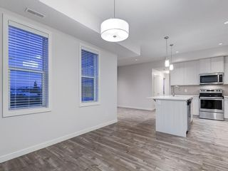 Photo 7: 224 115 SAGEWOOD Drive SW: Airdrie Row/Townhouse for sale : MLS®# A1027288