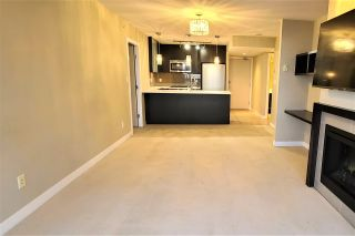 """Photo 9: 904 7328 ARCOLA Street in Burnaby: Highgate Condo for sale in """"Esprit 1"""" (Burnaby South)  : MLS®# R2527920"""
