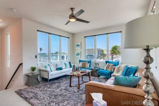 Photo 16: DOWNTOWN Townhouse for sale : 3 bedrooms : 545 Hawthorn in San Diego