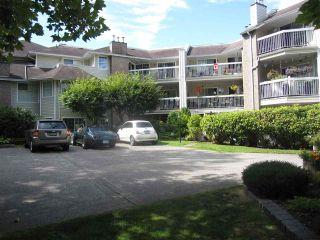 Photo 1: 114 22514 116 Avenue in Maple Ridge: East Central Condo for sale : MLS®# R2489606
