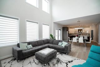 Photo 4: 445 Scotswood Drive South in Winnipeg: Charleswood Residential for sale (1G)  : MLS®# 202004764