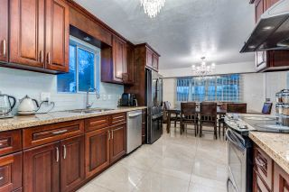 Photo 26: 7750 MUNROE Crescent in Vancouver: Champlain Heights House for sale (Vancouver East)  : MLS®# R2558370