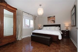 Photo 2: 12 Gloria Crescent Whitby L1P 1V4 Beautiful 4 Bedroom Home For Sale in North Whitby neighbourhood of Williamsburg