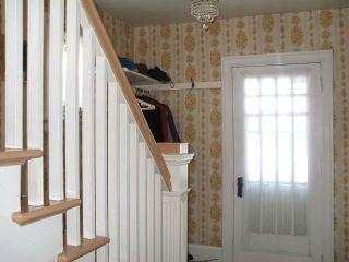 Photo 10: 1047 Sherburn Street in WINNIPEG: West End / Wolseley Residential for sale (West Winnipeg)  : MLS®# 1101863