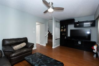 Photo 14: 3081 268 Street in Langley: Aldergrove Langley Townhouse for sale : MLS®# R2579344
