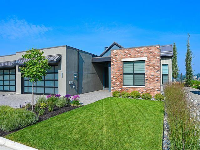 Main Photo: 338 Grange Drive, in Vernon: House for sale : MLS®# 10238960
