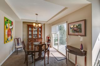"Photo 9: 11 23281 KANAKA Way in Maple Ridge: Cottonwood MR Townhouse for sale in ""Woodridge Estates"" : MLS®# R2566865"