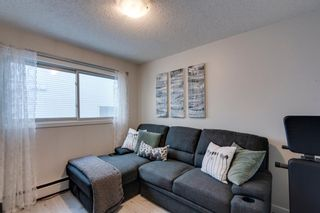 Photo 19: 403 2114 17 Street SW in Calgary: Bankview Apartment for sale : MLS®# A1146492