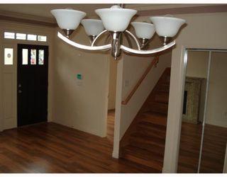 Photo 5: 7715 WEDGEWOOD Street in Burnaby: Burnaby Lake 1/2 Duplex for sale (Burnaby South)  : MLS®# V776716