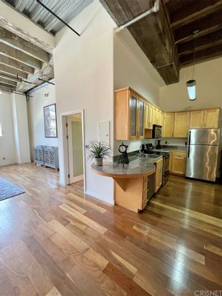 Photo 10: 312 W 5th Street Unit 202 in Los Angeles: Residential for sale (C42 - Downtown L.A.)  : MLS®# SR21227428