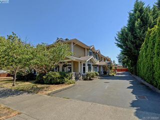 Photo 22: 103 2731 Claude Rd in VICTORIA: La Langford Proper Row/Townhouse for sale (Langford)  : MLS®# 793801