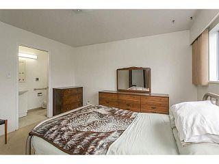 """Photo 11: 3606 ETON Street in Vancouver: Hastings East House for sale in """"HASTINGS EAST/VANCOUVER HEIGHTS"""" (Vancouver East)  : MLS®# V1140704"""