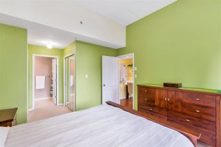 Photo 15: 414 2978 BURLINGTON Drive in Coquitlam: North Coquitlam Condo for sale : MLS®# R2541617